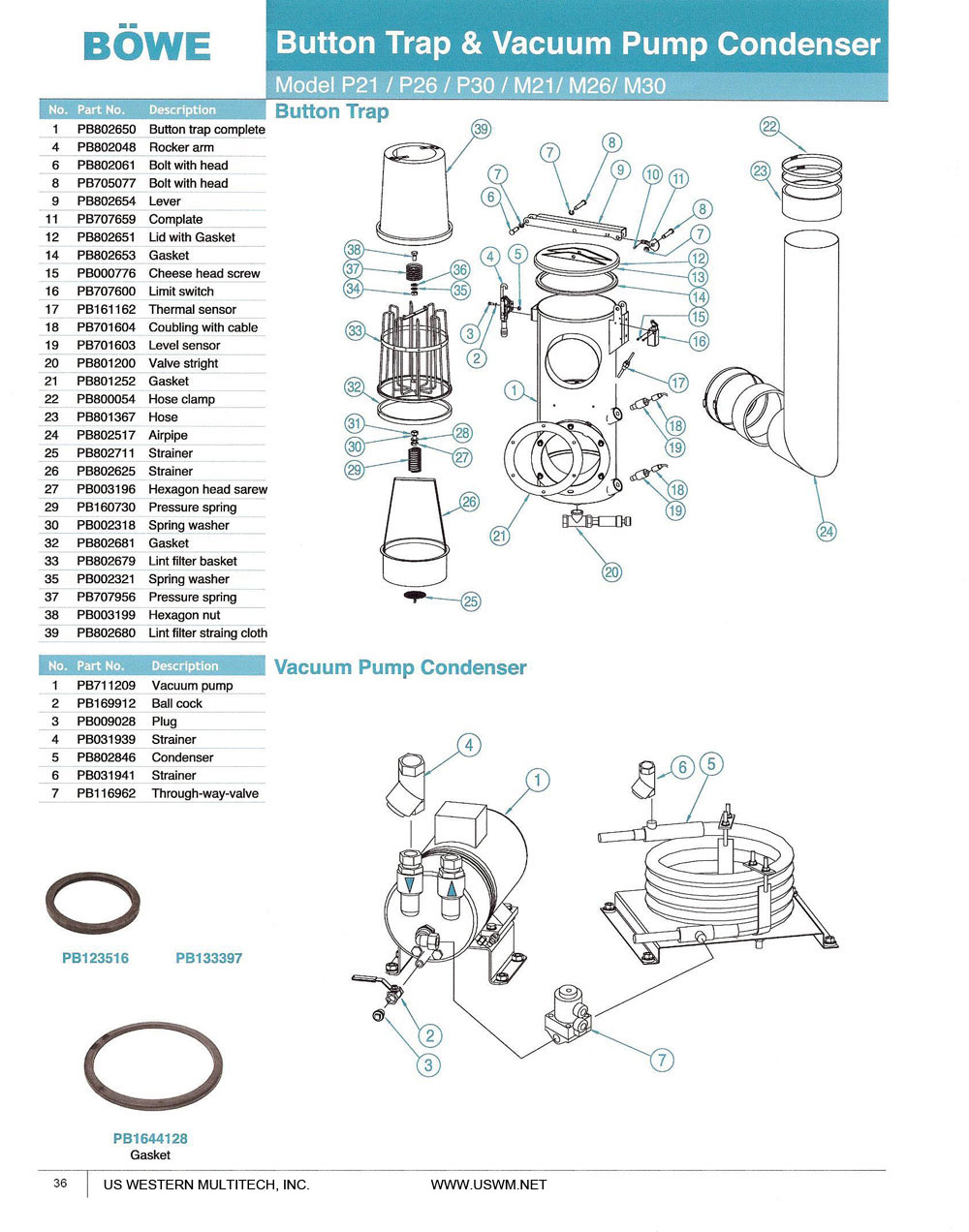 Washer And Dryer Parts Commercial Washer Whirlpool Washer