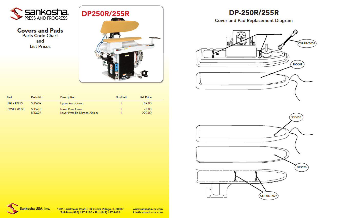 SANKOSHA_DP-250R_255R
