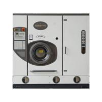 Union HL 800 Series