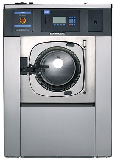 EH060