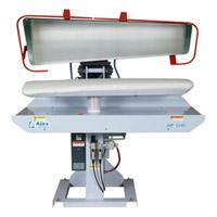 AHP-554U Utility Press