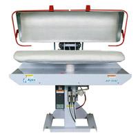 AHP-654U Linen Press
