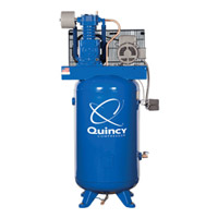 Quincy QT Series Compressor