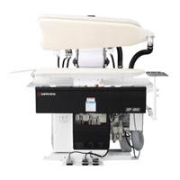 SDP-880U Double Legger Press