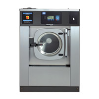 Continental E-Series Washer