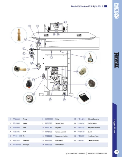 11forenta_Page_05