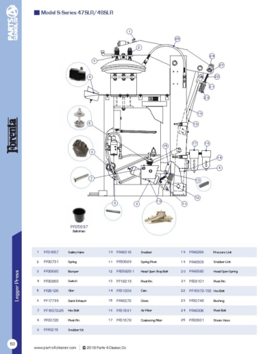 11forenta_Page_06