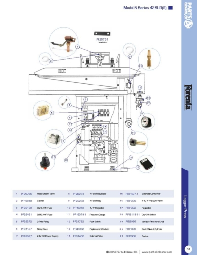 11forenta_Page_07