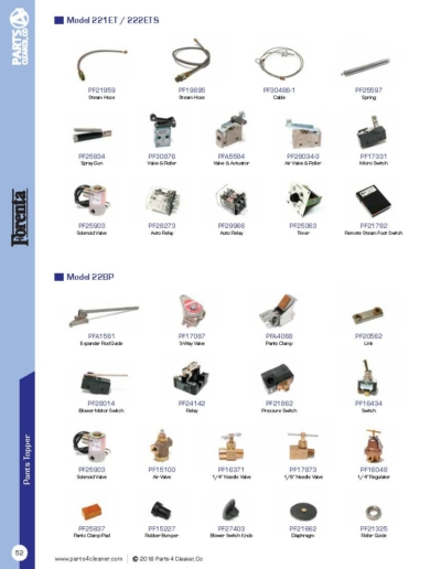 11forenta_Page_08
