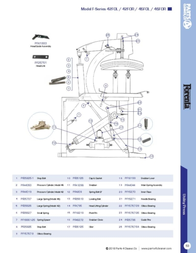 11forenta_Page_09